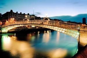 dublin_ireland-208710